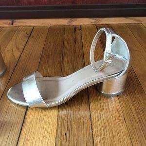 9adece2ca73 Abound Heels for Women